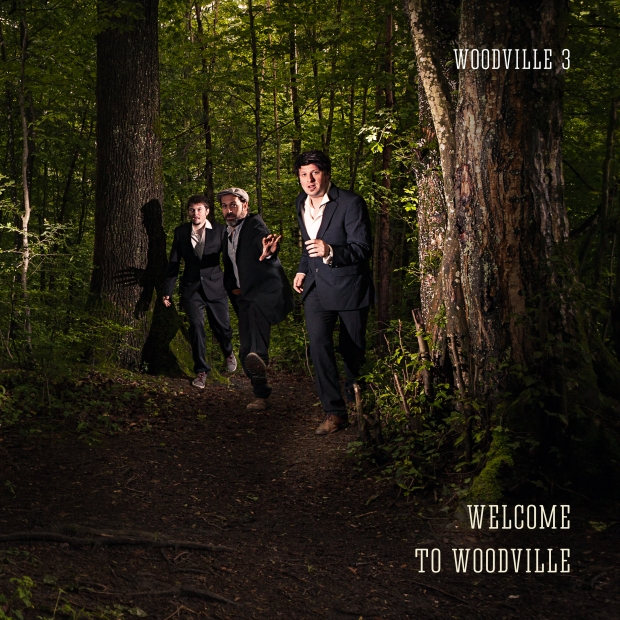 cover_woodville_3